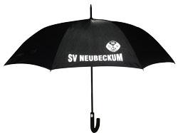 SV-Neubeckum-Regenschrim-2014