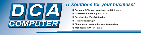 DCA_Computer