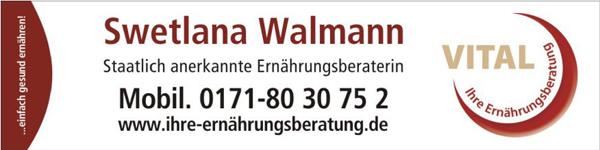 Walmannu