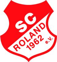 Logo SC Roland