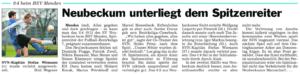 (c) Die Glocke - 11.03.2013