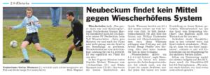 (c) Die Glocke  - 15.04.2013