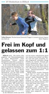 (c) Die Glocke - 29.04.2013