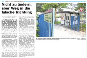 (c) Die Glocke - 11.07.2013