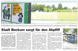 (c) Die Glocke - 29.06.2013
