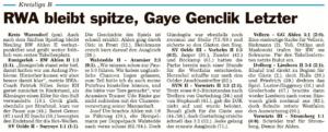 (c) Die Glocke - 16.09.2013
