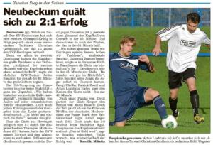 (c) Die Glocke - 28.10.2013