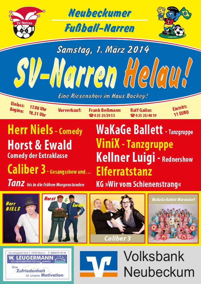 Plakat-2014_SV-Narren