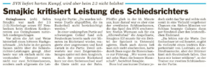 (c) Die Glocke - 25.02.2014