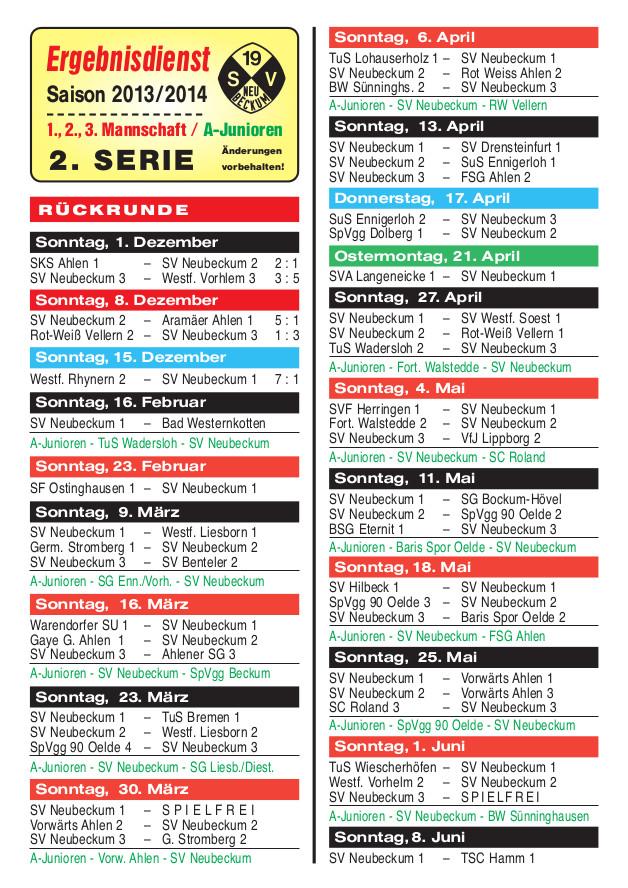 Spielplan-Rueckrunde-2014