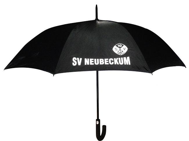 SV-Neubeckum-Regenschrim-2014-2