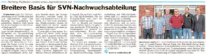 (c) Die Glocke - 11.07.2014