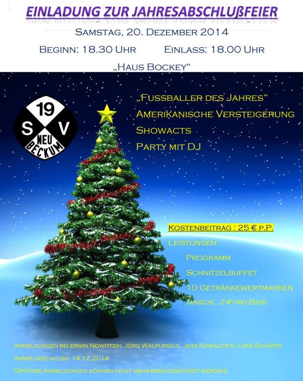 Einladung-Weihnachtsfeier-2014-NSV