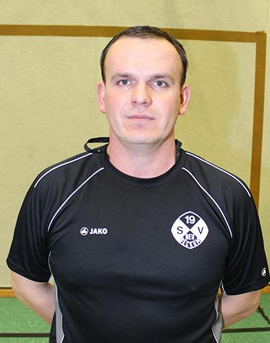 Witali Morosov