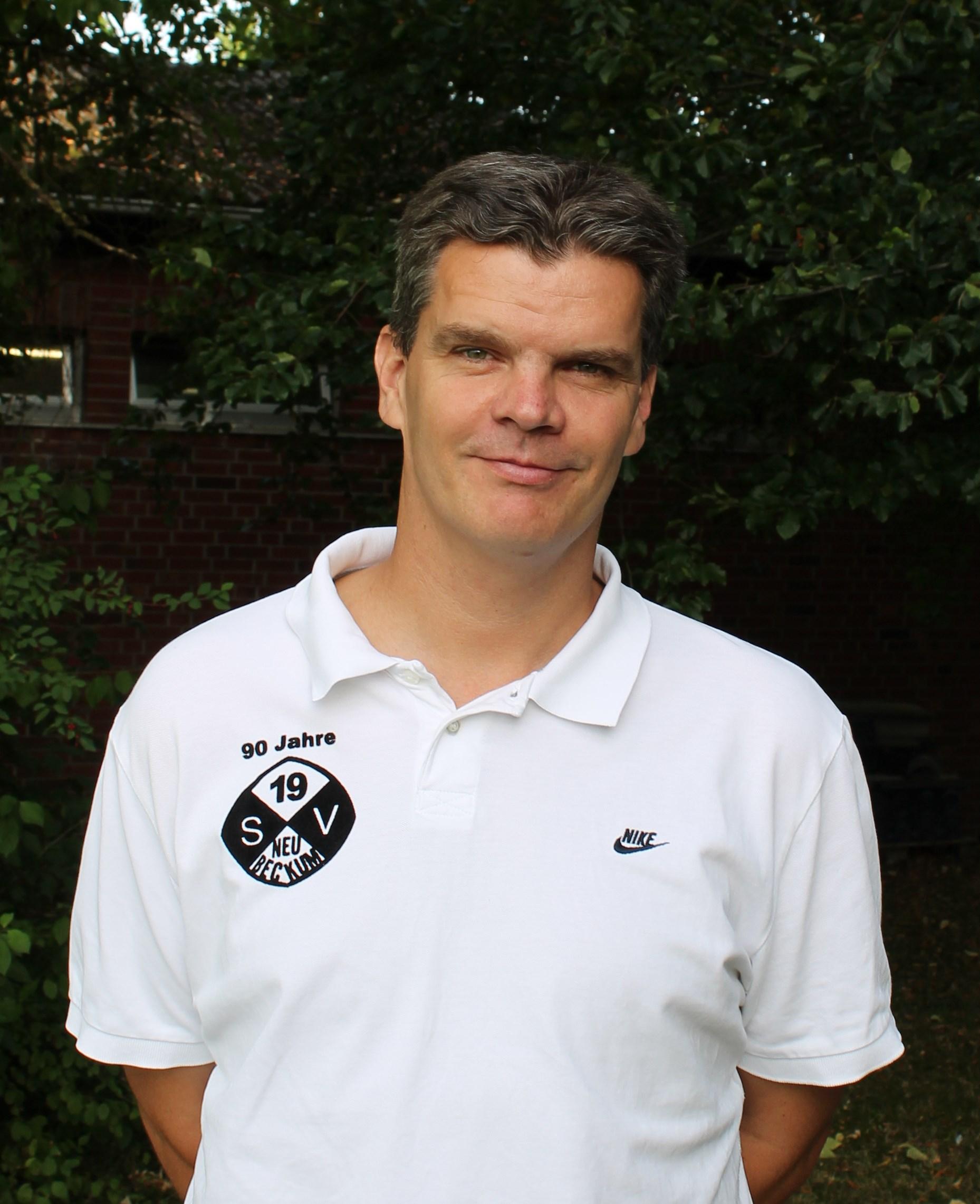 Jörg Walpurgius