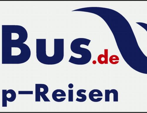 Lippe Bus