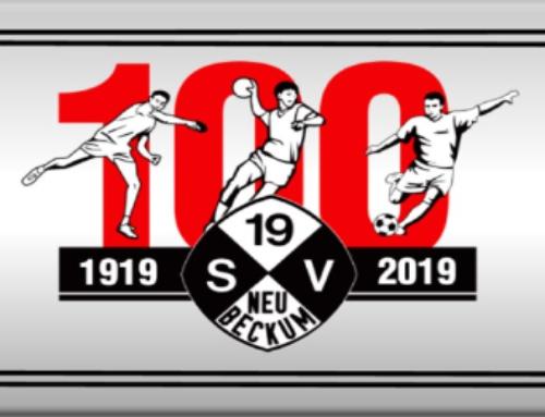 Dauerkarte Saison 2019/2020