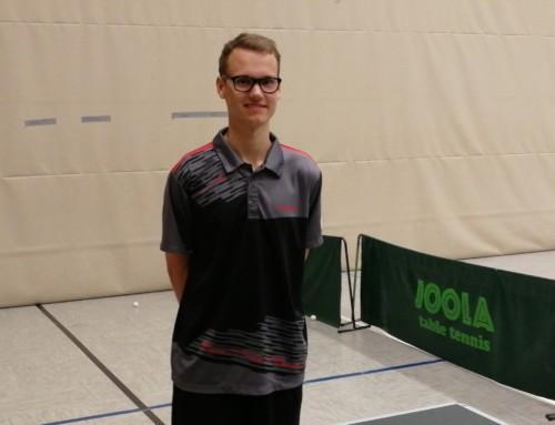 Tischtennis-Saisonvorschau 2019/20
